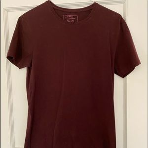 Men's ZARA T-Shirt